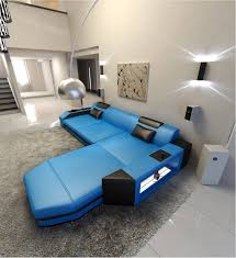 Cheap Contemporary Sofas Sofa Contemporary Sofa Navy Blue Sofa Teal Green Sofa Cheap