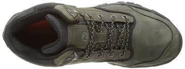 merrell moab rover waterproof boot men u0027s shoes sports u0026 outdoor
