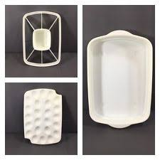 chillzanne products pered chef serving trays ebay