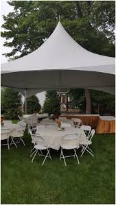backyard tent rental backyards outstanding image of gazebo tent canopy walmart 110