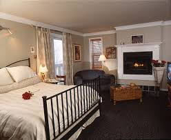 Living Room Vs Family Room by Book Auberge La Camarine Quebec Hotel Deals