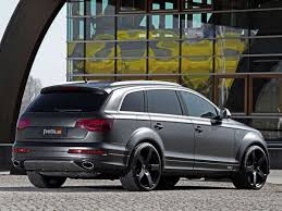 pink audi a7 custom audi audi q7 2014 suv major competitors of the thick