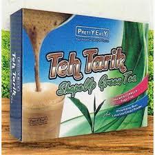 Teh Detox diet detox shop365 sg singapore shopping mall