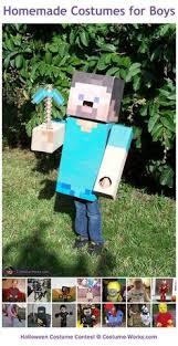 kids outhouse costume google search holloweenie pinterest