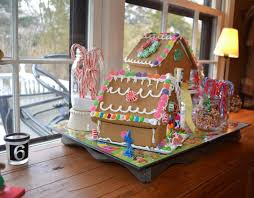 ideas cake candyland decorations for birthday the