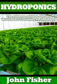 cheap hydroponic indoor growing find hydroponic indoor growing