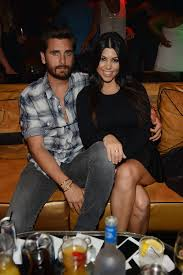 kourtney kardashian pregnant u2014 but is scott disick the father