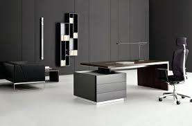 designer home office furniture sydney home office furniture cheap home office furniture nowadays best