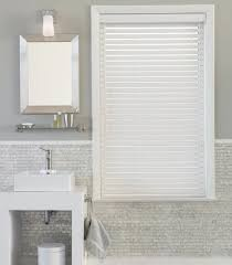 bathroom window decorating ideas bathroom window treatments for privacy great bathroom