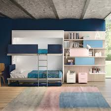 kali duo board resource furniture bunk beds