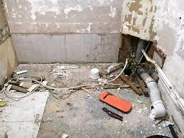 Laminate Flooring Bolton Handy Men Bathroom Fitting Laminate Flooring Painting Tiling