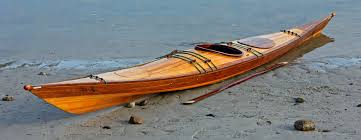 home built and fiberglass boat plans how to plywood ski laughing loon wooden strip built kayaks and canoes wooden kayaks
