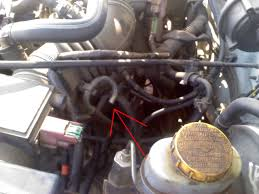 nissan murano transmission removal transmission breather nissan forum
