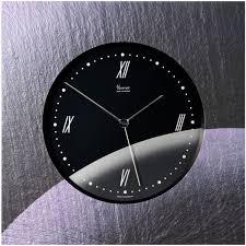 Wohnzimmer Uhren Wanduhr Bestücken Sie Ihre Wohnzimmerwand Doch Mit Funkuhren