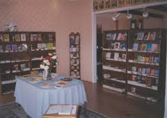catholic store of peace catholic store 807 1 2 grand blvd vancouver wa