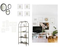 28 interior design help online free foyer mosaic designs on interior design help online free online interior design q amp a for free about room layout