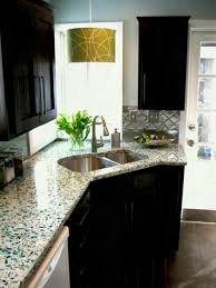 kitchen makeovers on a budget budget friendly before and after kitchen makeovers diy in makeover