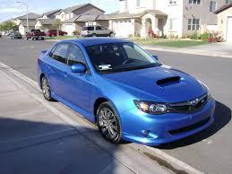 subaru hawkeye for sale elegant 2015 subaru wrx for sale on subaru wrx dash on cars design