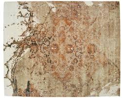 tappeti tibetani tappeto tibet follemente contemporaneo morandi tappeti