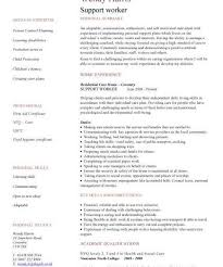youth acting resume template national service pastor homely ideas