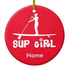 sup gifts on zazzle