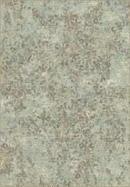 tappeti piacenza genova 38288 6525 90 modern sitap carpet couture italia