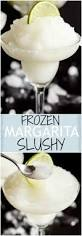 margarita recipes best 25 frozen margarita recipes ideas on pinterest margarita