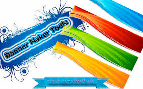 banner design generator online banner maker daway dabrowa co