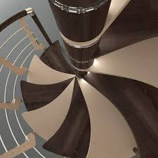 Small Staircase Design Ideas Some Stair Designs For Small Spaces And Small House