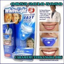 Berapa Pemutih Gigi Whitelight jual whitelight pemutih gigi malang cara memutihkan gigi