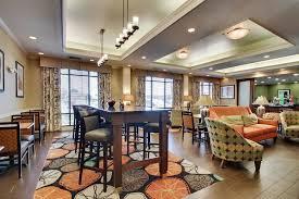 Comfort Inn Warner Robins Hampton Inn Warner Robins 2017 Room Prices Deals U0026 Reviews Expedia