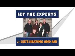 best 25 air conditioning prices ideas on heating and