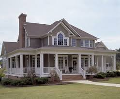 one story country house plans with wrap around country home plans with wrap around porch luxamcc org