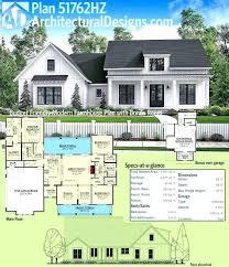 2 story home floor plans floor plans for 1 story homes rotunda info