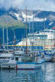Alaska travel port images 44 best alaska images alaskan cruise alaska travel jpg