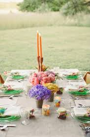 bridal luncheon fabulously funky bridal luncheon ideas