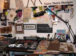 upcycle home design small art studio make over first installment