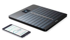 amazon com withings aura smart sleep system amazon launchpad