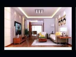 homestyle furniture kitchener style home furniture style living room home style furniture whitby