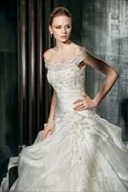 magasin robe de mariã e lille cosmobella magasin de location de robes de mariées à lille robes