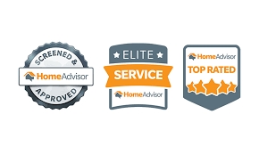 Home Advisor by About Us Airtekk Comfort Solutions