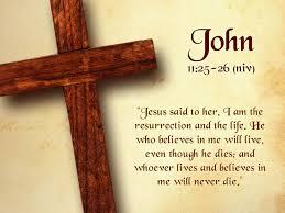 jesus wallpapers bible verses wallpaper cave