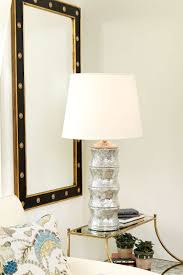 ballard designs fall 2015 collection how to decorate lourdes mirror from ballard designs