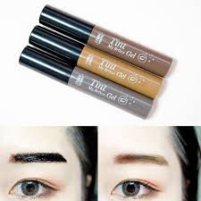 henna eye makeup henna eyebrows tattoo world novelties makeup 2017