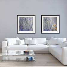 how to arrange abstract framed wall art for fabulous results