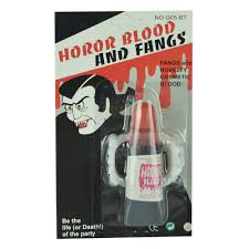 online buy wholesale fake blood from china fake blood wholesalers