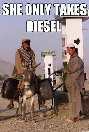 Gas Station Meme - gas station donkey weknowmemes generator
