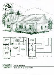 one bedroom log cabin plans 42 best standard model floor plans images on log houses