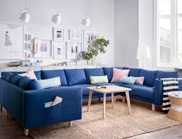 Apartment Living Room Decor Extraordinary Living Room For Home U2013 Living Room Designs Indian