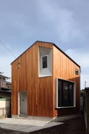 365 best japanese houses images on pinterest architecture